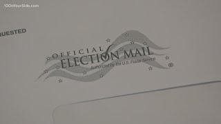 Kent-County-election-director-ensures-every-absentee-ballot