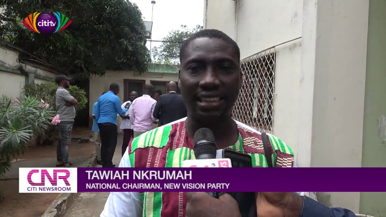Electoral-Commission-suspends-voters-registration-exercise