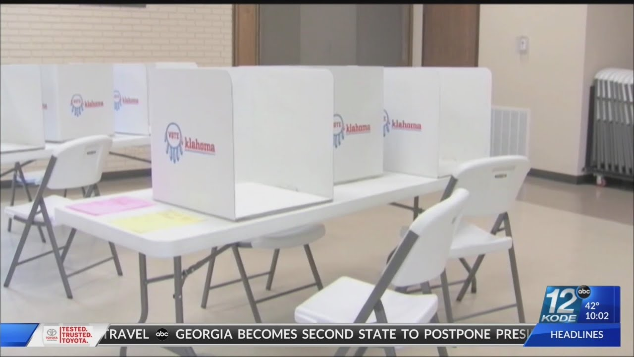 Oklahoma-State-Election-Board-warning-of-unapproved-voter