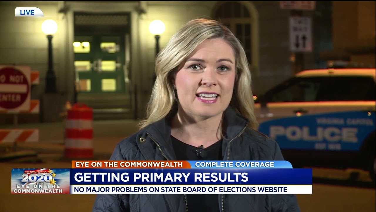 A-successful-night-for-the-Virginia-Board-of-Elections-on