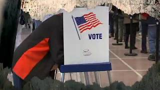The-Virginia-Dept.-of-Elections-Aims-to-Ensure-Voters-of