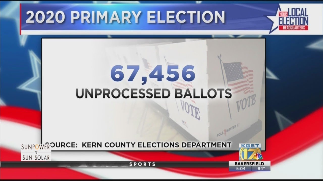 County-must-process-more-than-67000-ballots