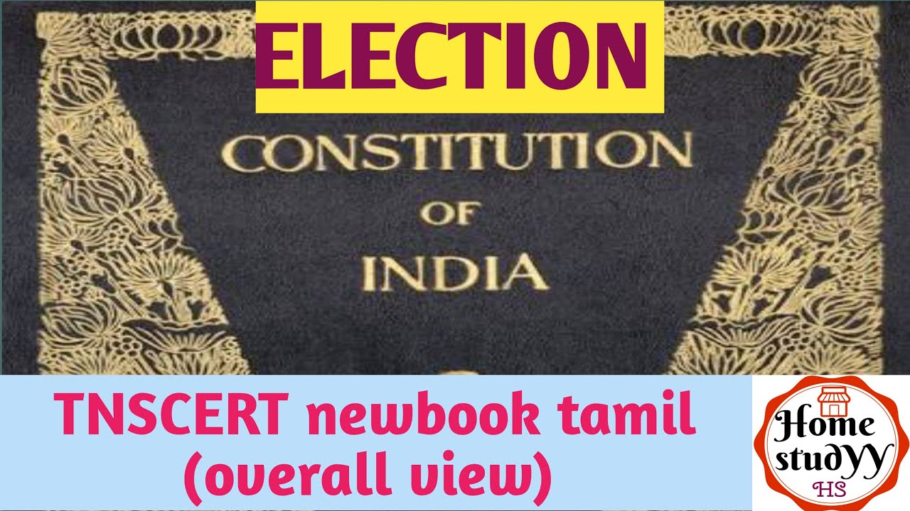 ELECTION-TNPSC-FULL-SYLLABUS-for-GROUP-1-2A-4-UPSC