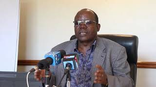 SAM-NYAMWEYA-ON-2020-FKF-COUNTY-ELECTIONS