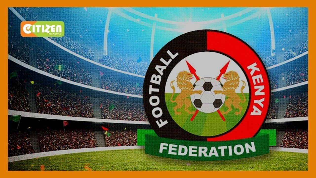 FKF-county-elections-to-be-held-despite-government-ban-on
