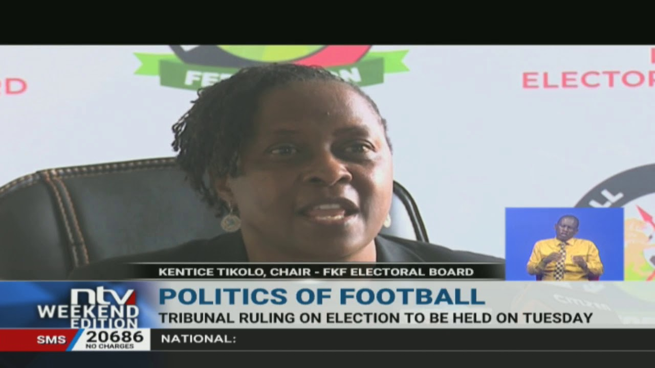 FKF-county-elections-to-continue-despite-govt.-directive-on