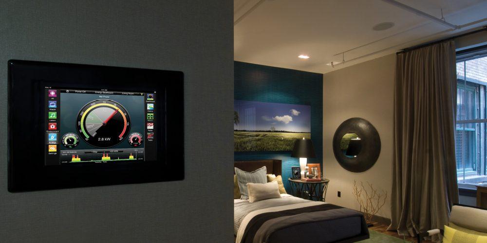 Bedroom-1.1