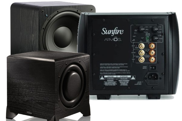 If You Have A Home Theater Media Room Or Even A Decent Home Stereo System You Need A Subwoofer Why Well Most Loudspeakers Simply Cannot Produce Deep