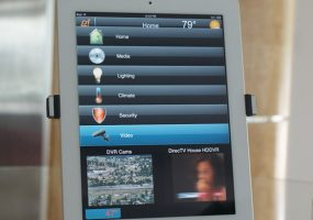 Best Home Automation best home automation system archives - electronic house