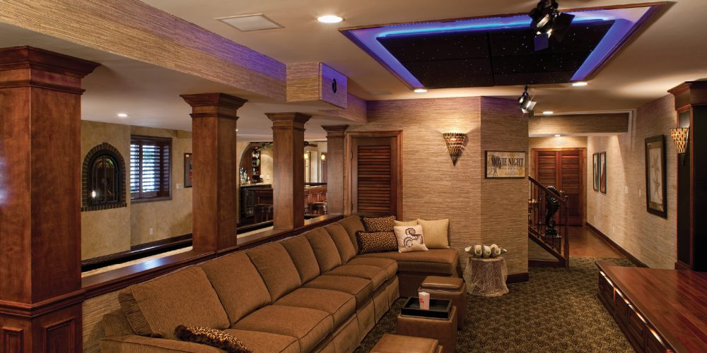 Ceiling Soffits - Electronic House on home shingles design, home roof design, home hvac design, home landscaping design, home paint design, home foundation design, home wall design, home remodeling design, home glass design, home trim design, home ceiling design, home plumbing design, home chimney design, home steel design, home electrical design, home column design, home valley design, home doors design, home construction design, home truss design,
