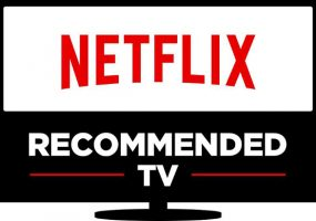 4 of Netflix's Picks for the Best Smart TV