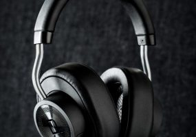 Symphony1 Wireless Headphones