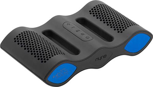 NYNE Aqua wireless outdoor speakers