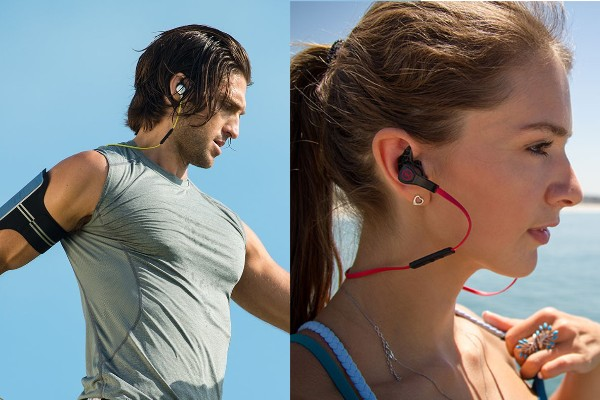4 Best In Ear Bluetooth Headphones Electronic House