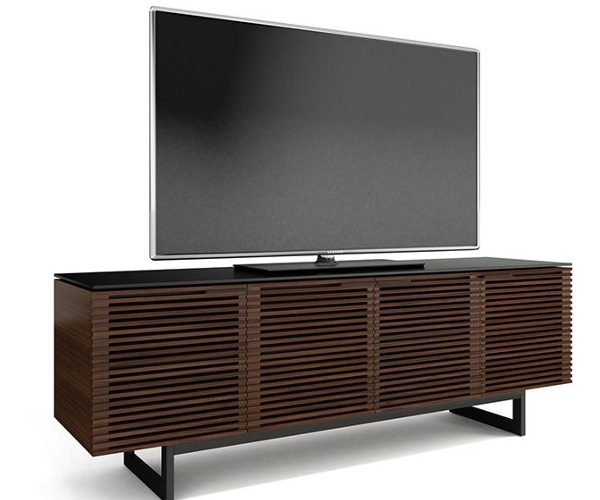 Bdi Tv Cabinet