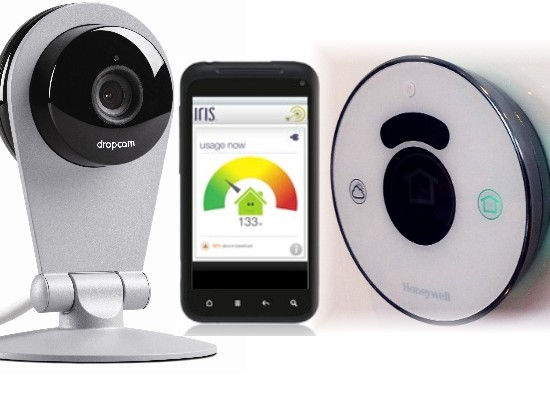 Is Your Smart Home Safe? Testing Smart Home Security - Electronic ...