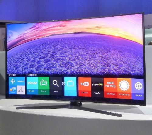 samsung curved tv 65 inch. samsung 65 inch 4k smart tv curved tv