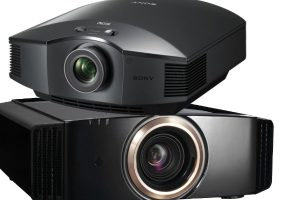 best home theater projector features