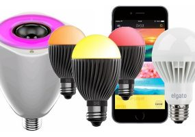 philips hue alternatives