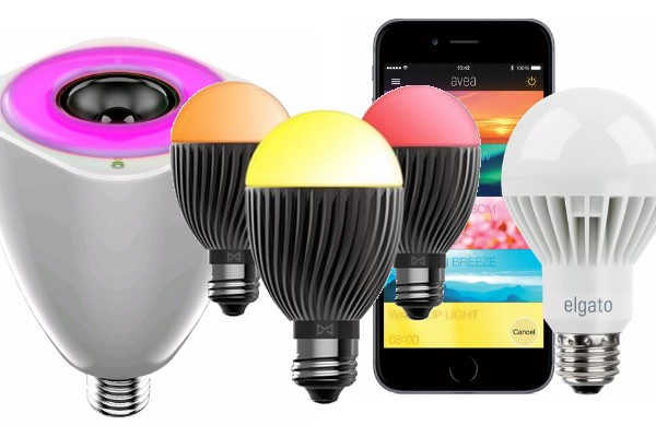 Smart Light Alternatives: Can These LEDs Outshine Philips Hue Lights? - Electronic House