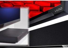 affordable soundbar and soundbase