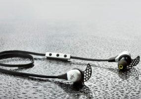 jaybird headphones bluebud x