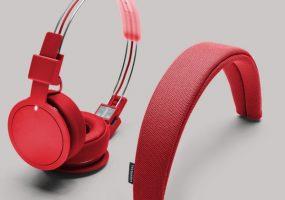 Urbanears Plattan ADV Wireless Bluetooth headphones