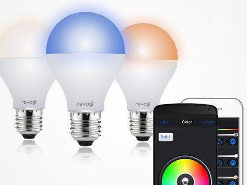 s lighting light this bulbs products is a bulb white lumos eufy review partner smart alexa perfect led for promo