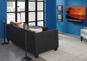 Sanus sonos wireless speakers accessories