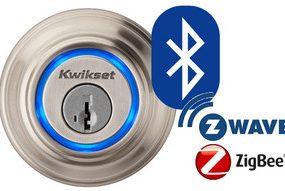 kevo smart locks