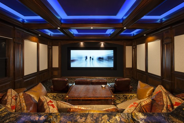 window shades for house small window motorized window shades home theater motorized window shades and other solutions for home theater