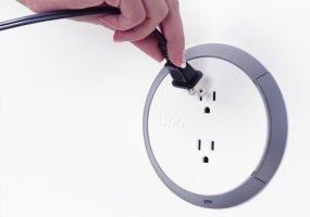 Brio Smart Outlets