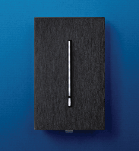 New Lutron Dimmers Spice Up HomeWorks QS Lighting System ...