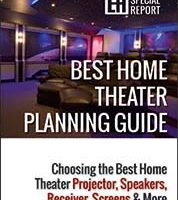 Best Home Theater Planning Guide