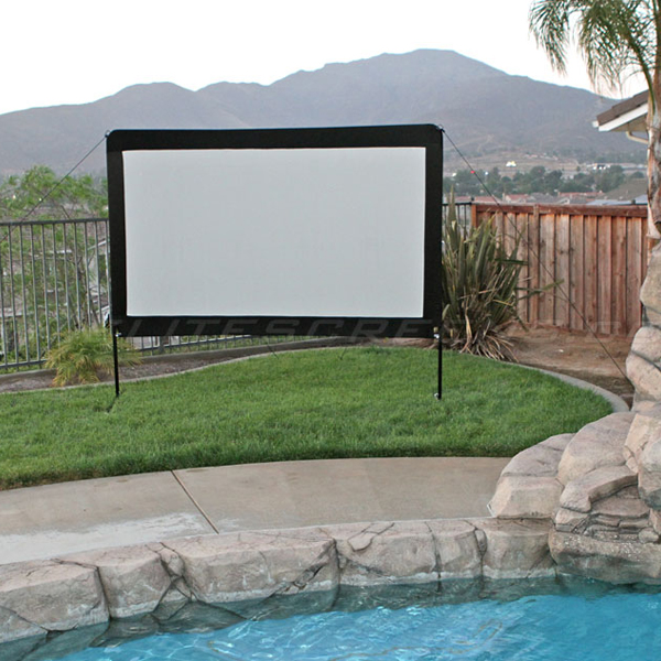 5 home theater ideas to take outdoors electronic house