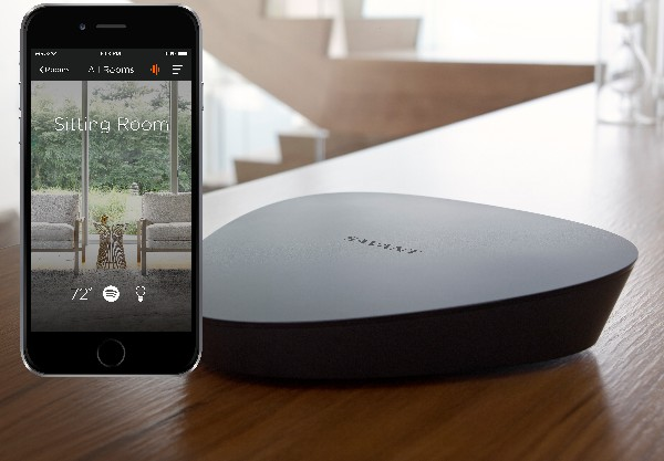 Savant Home Automation Gets More Affordable with Savant Smart Host