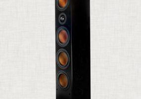 truaudio tower speakers
