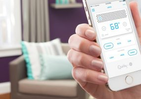 6 Ways to Save on AC Without a Smart Thermostat