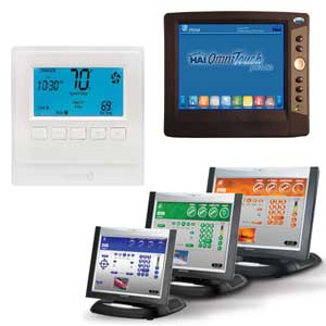 Home automation system - Home automation energy saving ...