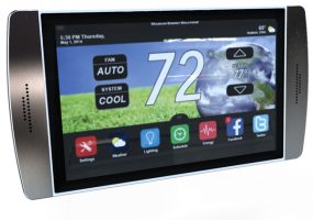 root Smart Thermostat