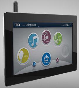 tio_amp_7inch_touchscreen