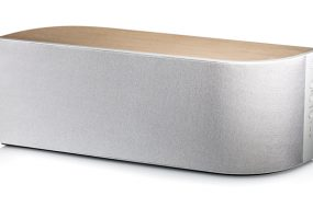 Wren V5US Wireless Speakers