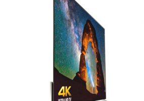 Sony X900C