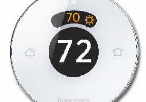 Honeywell_Lyric_smart_thermostat