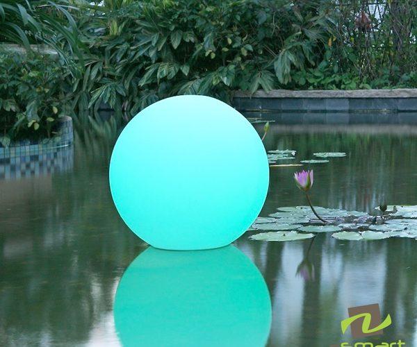 funky outdoor lighting. smart u0026 green ball lamps give us crazy outdoor lighting ideas funky r