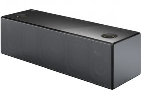 Sony Debuts 3 Bluetooth Wireless Speakers into Lineup