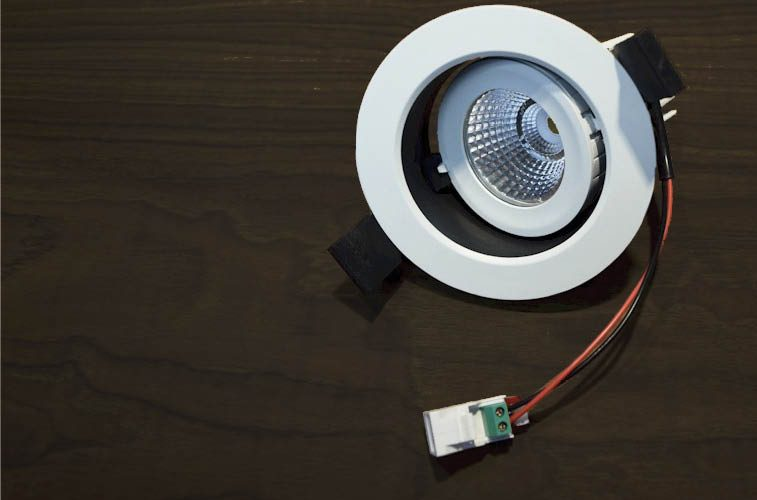 Outstanding A New Wave In Efficient Led Lighting Electronic House Wiring Cloud Brecesaoduqqnet