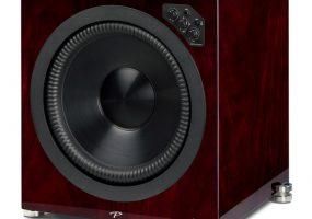 Paradigm Speakers Prestige 2000SW