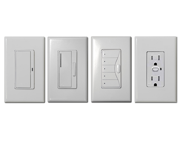 wave lighting controls provide. wave lighting controls provide