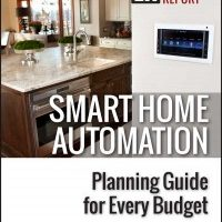 Home-Automation-Planning-Guide
